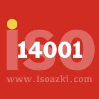 ایزو 14001